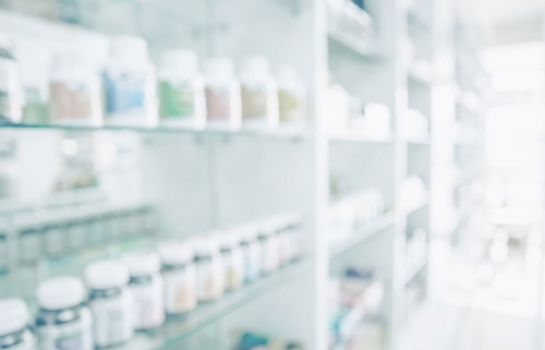 tmh-title-pharma