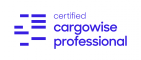 CW_Certified Professional_AAA_BBB_Badge_Logo@2x