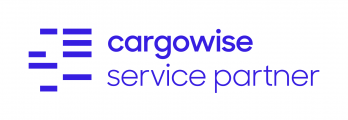 CW_Service Partner_AAA_BBB_Badge_Logo@2x